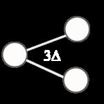 3deeper